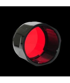 Fenix LD/PD AD301 Фильтр красный