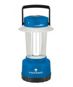 FERRINO Фонари LAMPADA NEON 9 watt