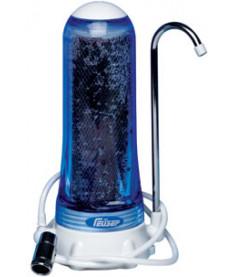 Фильтр для очистки жесткой воды Гейзер 1 УЖ евро