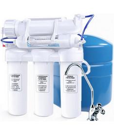 Фильтр для воды Аквафор ОСМО-50 исп.5
