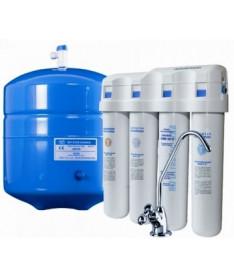 Фильтр для воды Аквафор ОСМО-50-К исп.4