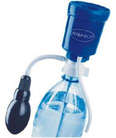 Фильтр для воды Аквафор В300 Универсал