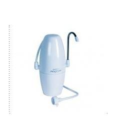 Фильтр для воды для м/в Аквафор Модерн исп. 1