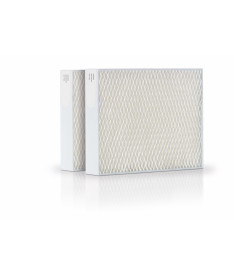 Фильтр (картридж) Stadler Form Filter Pack O-030