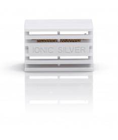 Фильтр (картридж) Stadler Form Ionic Silver Cube A-111