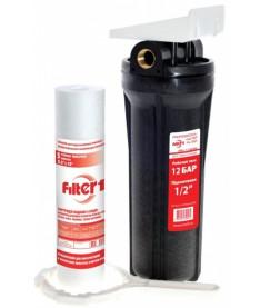 Фильтр механической очистки Filter1 FPV-112 HW