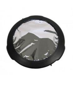 Фильтр солнечный Celestron для NX4SE