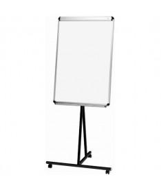 Флипчарт для маркера ABC Office Mobile 70 х 103 см