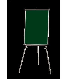 Флипчарт для мела ABC Office Standard 65 х 100 см