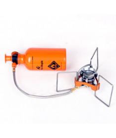 FMS-F5 Fire Maple Горелка на жидком топливе