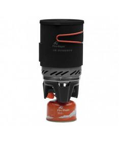 FMS-X1 Fire Maple Система для приготовления пищи