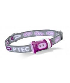 Фонарь налобный Princeton Tec Bot Tur Ppl PIN/PTC613 LED
