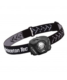 Фонарь налобный Princeton Tec Eos Tur Black BLC/PTC 640 LED