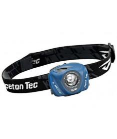 Фонарь налобный Princeton Tec Eos Tur Blue BLU/PTC 641 LED
