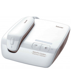 Фотоэпилятор Beurer IPL 10000 + SalonPro System