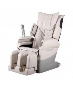 FUJIIRYOKI EC-3700 Кресло массажное