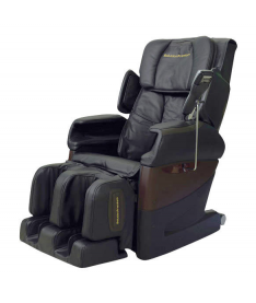 FUJIIRYOKI EC-3700 VP Кресло массажное