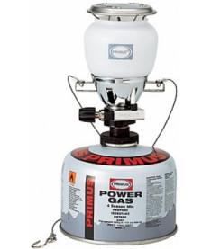 Газовая лампа Primus Easy Light