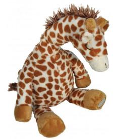Gentle Giraffe Ласковый Жираф (убаюкивающая игрушка)