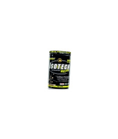 Germany ALLSTARS: ISOTECH WHEY 94  750g