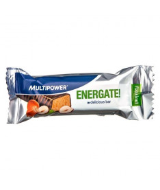 Germany MULTIPOWER: Energate Bar  35 g