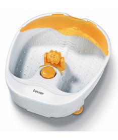 Гидромассажная ванночка для ног Beurer FB 14