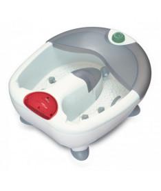 Гидромассажная ванночка для ног Medisana WBM