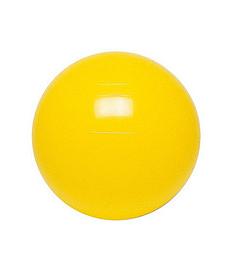 Гимнастический мяч Qmed ABS GYM BALL, 45см