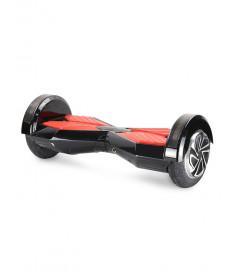 Гироборд Smart Balance Wheel 8