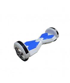 Гироборд SmartYou R2 6,5