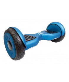 Гироборд SmartYou SX10 Pro Blue