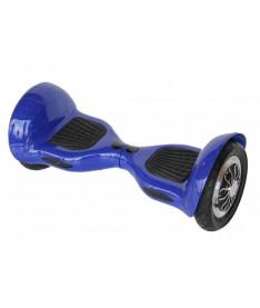 Гироборд Volta Smart Way SW-10 Blue