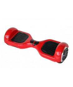 Гироборд Volta Smart Way SW-6,5 Red