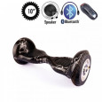 Гироскутер Smart Balance U8 Allroad Pro+Music 10,5