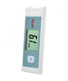 Глюкометр GAMMA Mini + тест-полоски GAMMA MS 100 штук