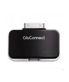 Глюкометр GluConnect (ГлюКоннект)