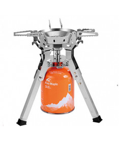 Горелка Fire-Maple FMS-108