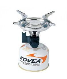 Горелка Kovea Scout TKB-8911-1
