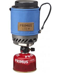 Горелка Primus Lite Lite Plus UN Blue