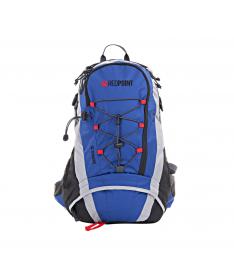 Городской рюкзак RED POINT Daypack 25