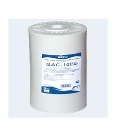 Гранулированный активированный уголь для фильтра BigBlue USTM GAC-10BB