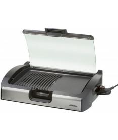 Гриль-барбекю Steba VG 200