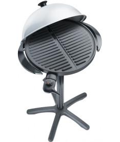 Гриль-барбекю Steba VG 250