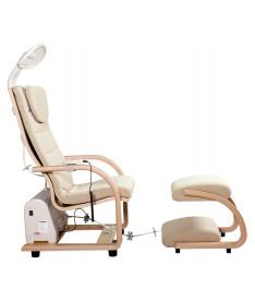 HAKUJU Healthtron HEF-A9000T Физиотерапевтическое кресло
