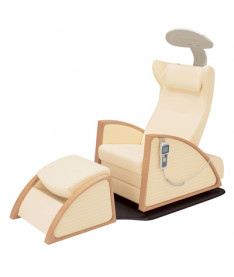 HAKUJU Healthtron HEF-J9000MV Физиотерапевтическое кресло