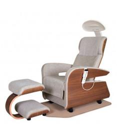 HAKUJU Healthtron HEF-JZ9000M Физиотерапевтическое кресло