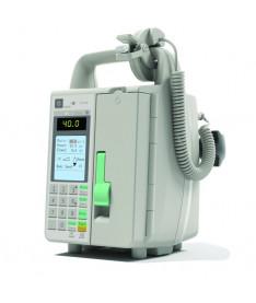 Heaco SN-1800  Инфузионный насос (с автоматическим расчетом скорости)