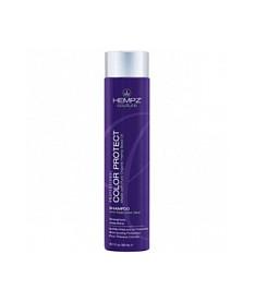 Hempz Color Protect Shampoo Шампунь для защиты цвета волос 300 мл