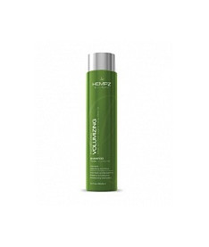 Hempz Shampoo Хемпз Шампунь для объема 750 мл