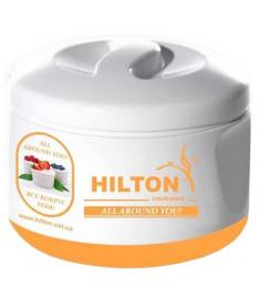 Hilton JM 3801 orange Йогуртница